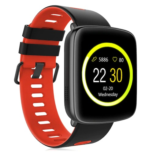 GV68-Smartwatch-IP68-Waterproof-Bluetooth-4.0-Android-iOS-Compatible-Heart-Rate-Monitor-Remote-Camera-Pedometer-Black-red3.jpeg